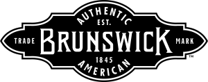 Brunswick_Authentic_logo
