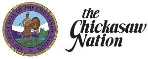ChickasawNation