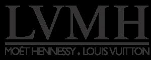 LVMH_logo_logotype_Moët_Hennessy_Louis_Vuitton