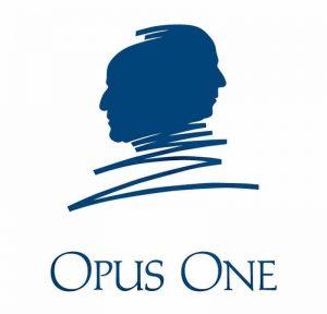 Opus-One-Logo
