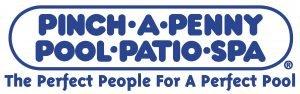 Pinch-a-Penny-Logo-Blue-1