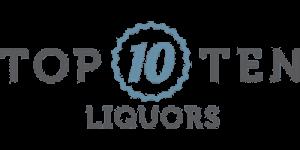Top-Ten-Liquors-Blaine