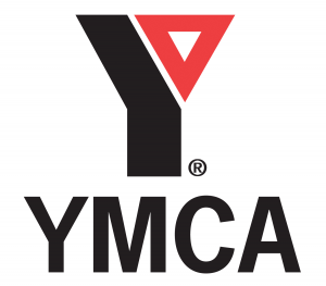 YMCA-Logo