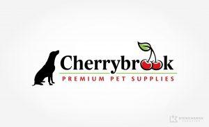 cherrybrook_logo