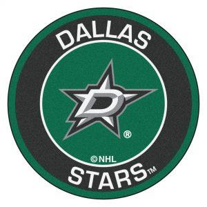 dallas-stars-nhl-roundel-area-rug