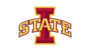 iowa-state-logo1