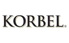 korbel-logo