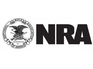logo.2015.nra_