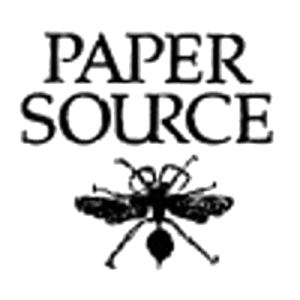 paper-source