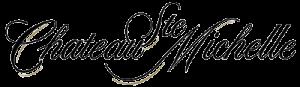 ste-michelle-winery-logo